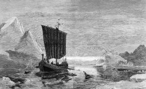 How Did Vikings Navigate